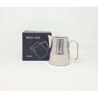 MILK PITCHER CHAMPION 500 ML