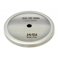 COMPETITION SHOWER HEAD - RA 35 WM