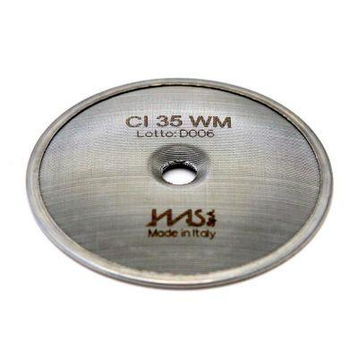 COMPETITION SHOWER HEAD - CI 35 WM