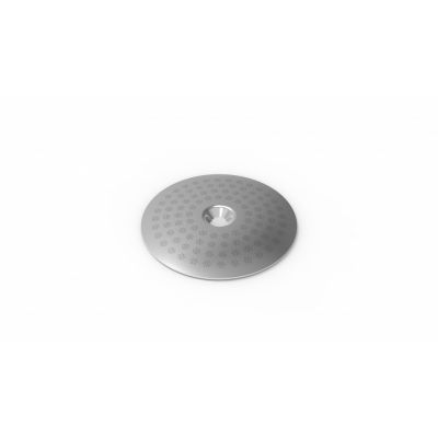 SHOWER HEAD GA 200 IM GAGGIA