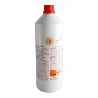 CLEAN EXPRESS LIQUIDO 1LT.