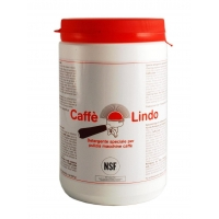 BARATTOLO CAFFE' LINDO NSF 900GR