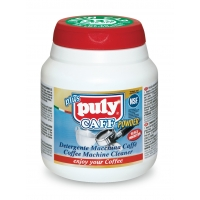 CAN PULY CAFF PLUS NSF 370GR