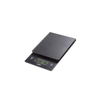 V60 DRIP SCALE WITH TIMER 2-2000g  VST-2000B