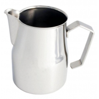 MILK PITCHER CHAMPION 250ml