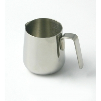 30 ml Milk-cream jug