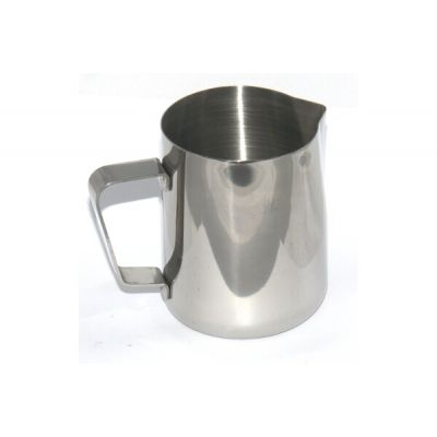 CAPPUCCINO MILK PITCHER 600ML