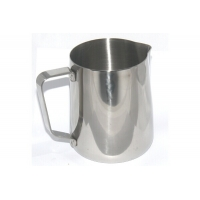 MILK PITCHER WITH SPOUT 33 oz - Lt.0,900