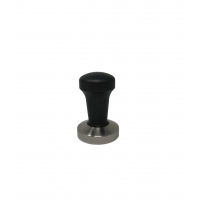 BLACK EDO TAMPER YOUNG LINE