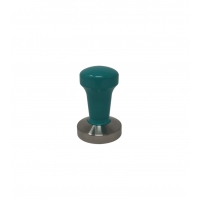 PRESSINO EDO LINEA YOUNG TIFFANY BLUE