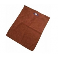 EDO BARISTA  BROWN CLOTH 30X40CM
