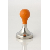 TAMPER ORANGE 58mm