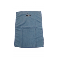 EDO BARISTA LIGHT BLUE CLOTH 30X40CM