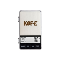 DIGITAL SCALE KOF-E 1000T