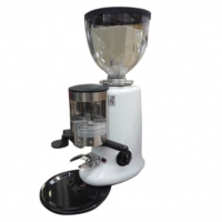 AUTOM. COFFEE GRINDER HC600 WHITE 220V