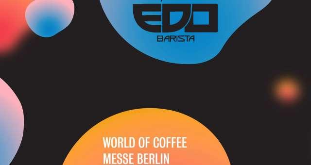 Il countdown è iniziato: non perderti il World Of Coffee!
