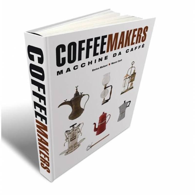 COFFEEMAKERS di Enrico Maltoni