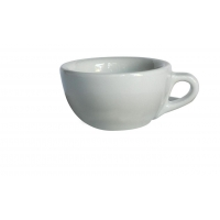 COFFEE CUP ISCHA WHITE