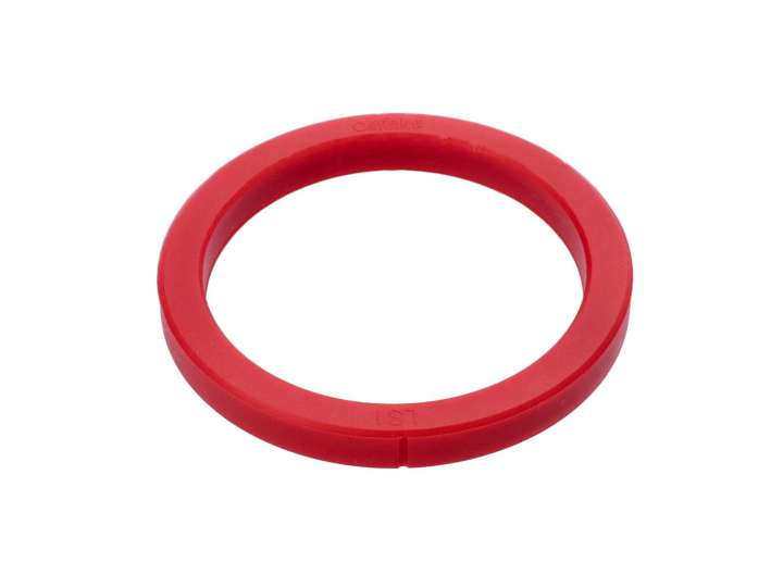 GROUP GASKET