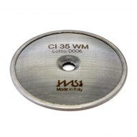 COMPETITION SHOWER HEAD - CI 35 WM