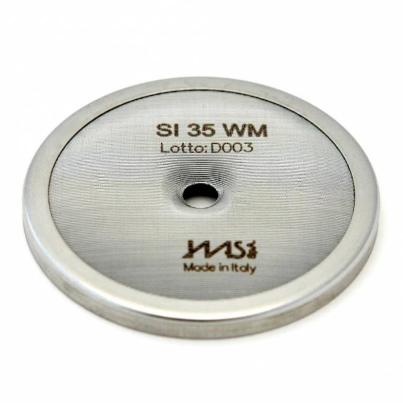 COMPETITION SHOWER HEAD - SI 35 WM