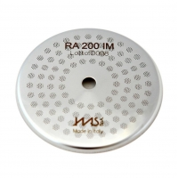 COMPETITION SHOWER HEAD - RA 200 IM