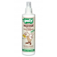 FLACONE PULY GRIND HOPPER SPRAY 200ml