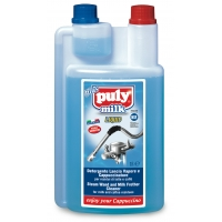 BOTTLE PULY MILK PLUS NSF 1000ml