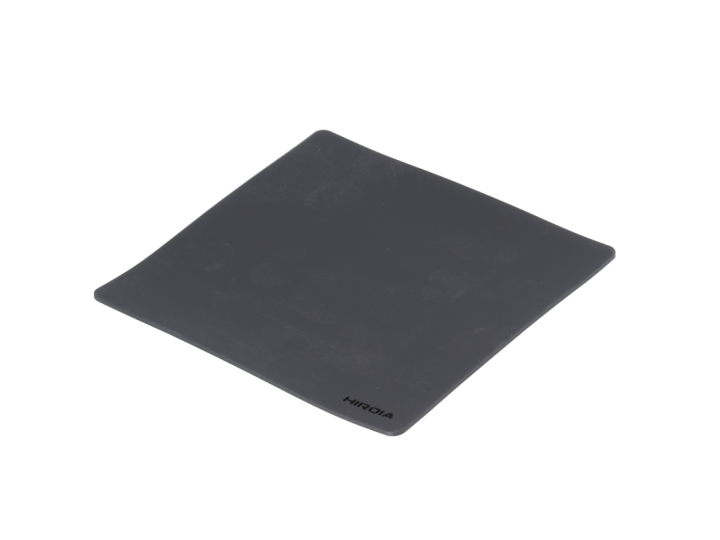 SILICON PROTECTIVE PAD FOR HIROIA JIMMY