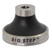 BigStep tamper Base with SS spacer