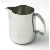 ANNIVERSARIO MILK PITCHER 150ML