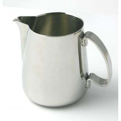 ANNIVERSARIO MILK PITCHER 750ML