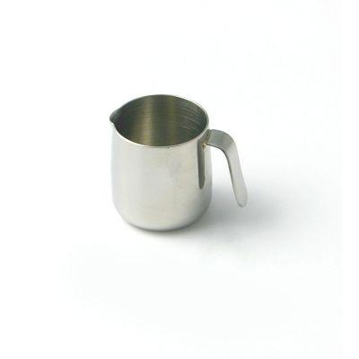 10 ml Milk-cream jug