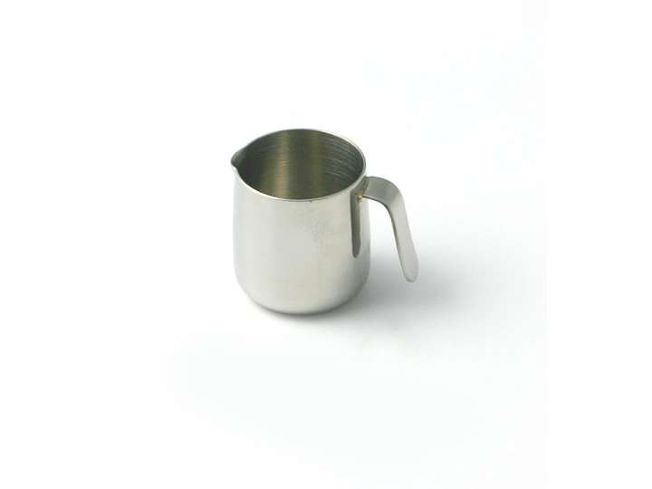 10 ml Milk-cream jug