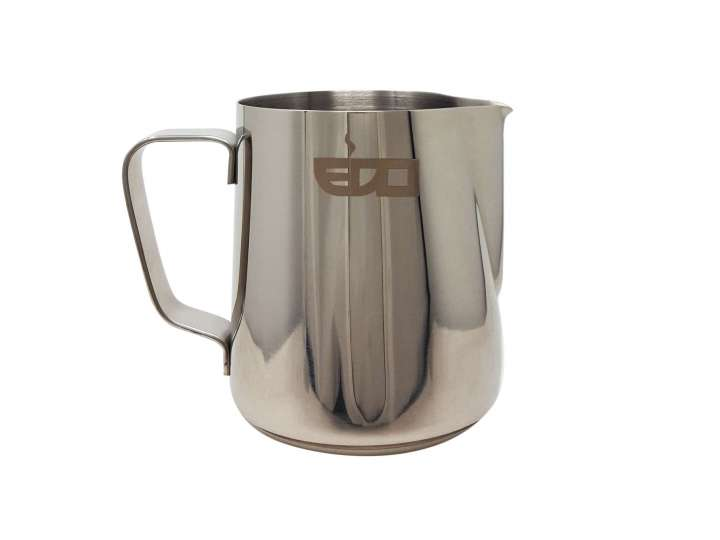 LATTIERA INOX EDO BARISTA - 350 ml/12oz