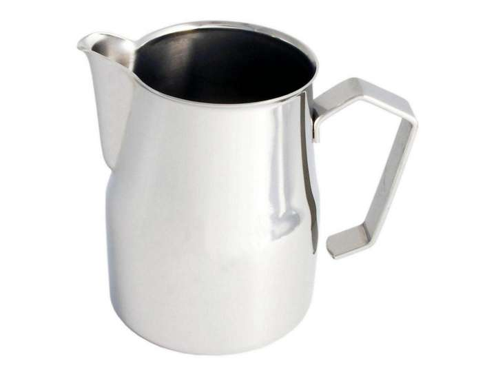 MILK PITCHER MOTTA EUROPA - 750ml