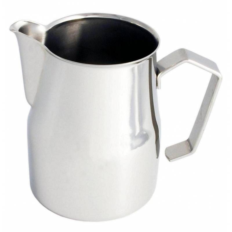 MILK PITCHER MOTTA EUROPA 350ml INOX