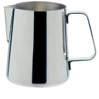 MILK PITCHER EASY 00 ml