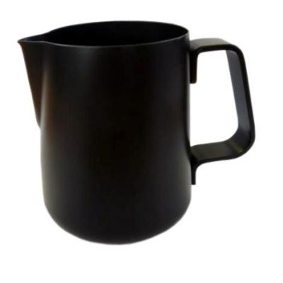 MILK PITCHER EASY  600ml WITH NON-STICK COAT