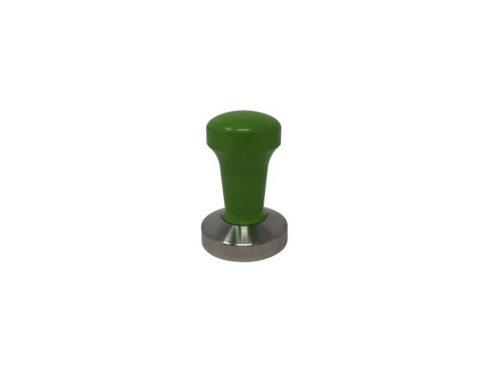 GREEN EDO TAMPER YOUNG LINE