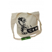 EDO Tote Bag