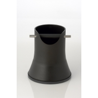 KNOCK BIN BLACK h.175mm