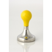 TAMPER YELLOW 58mm