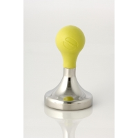 PRESSINO LIME 58mm