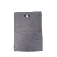 EDO BARISTA  GREY CLOTH 30X40CM