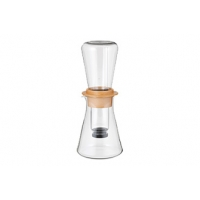 WATER DRIP COFFEE SERVER 440ml