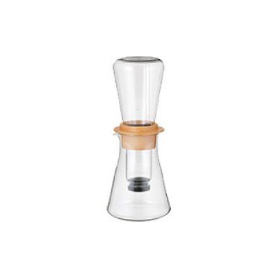 WATER DRIP COFFEE SERVER 440ml