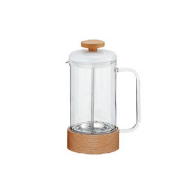 COFFEE PRESS 480ml