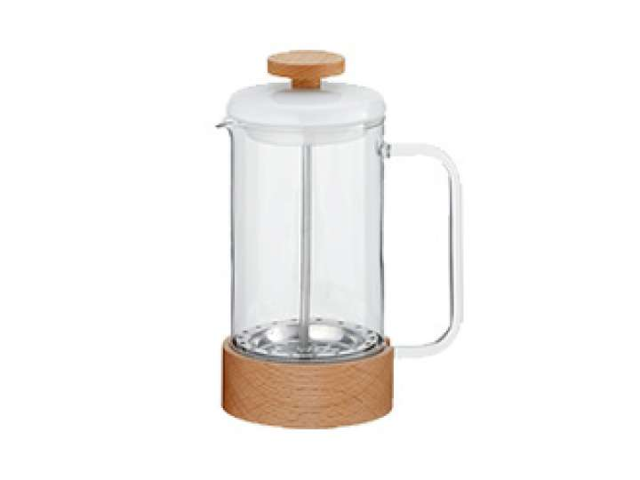FRENCH PRESS 480ml
