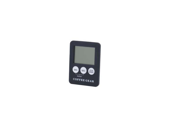 DIGITAL TIMER WITH MAGNET